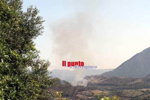incendio-mignano-monte-rotondo-01