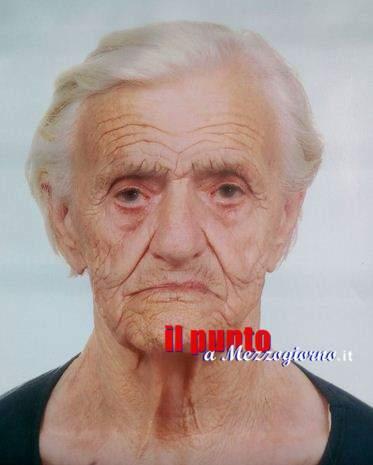 Omicidio Grossi a Campoverde, c'è la confessione ma si aspettano i rilievi dei Ris