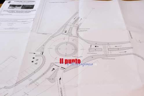 progetto-rotatoria-cassino-01