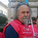 Antonio Brizzi