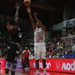 basket-ferentino-1