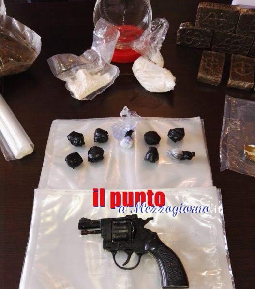 droga-armi