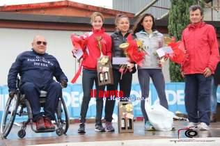 1227-podio-femm-chm-21km