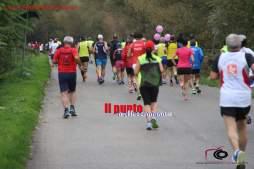 281-cassino-half-marathon