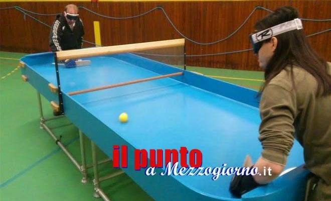 """""""Pari & Diversi"""", III edizione Torneo Nazionale di Showdown alla Folcara"""