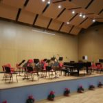 auditorium-paris-fr-conservatorio