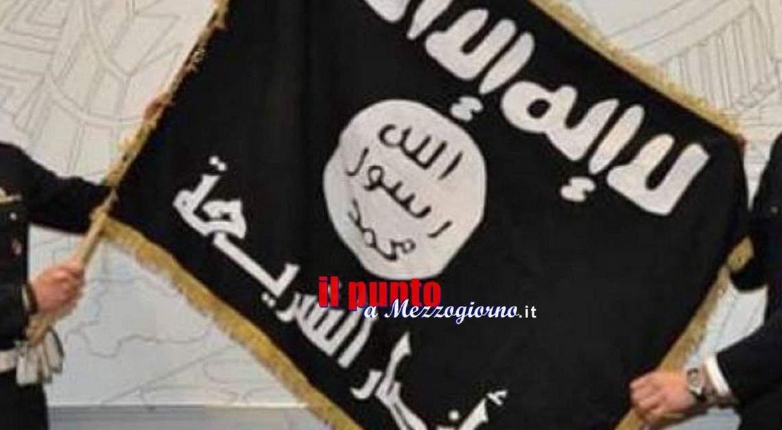 Inneggiava alla Jihad e all'Isis, tunisino espulso era pericoloso