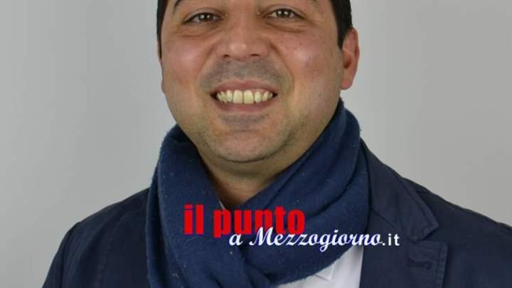 """Piedimonte al voto. Ferdinandi e D'Alessandro: """"Istituire una Consulta sovracomunale dello Sport"""""""