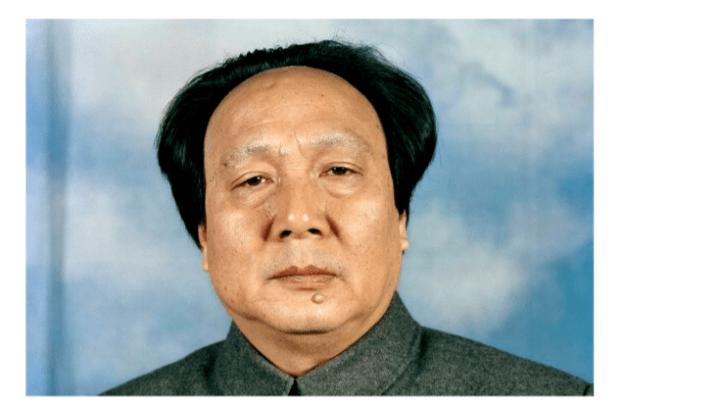 Roccasecca: Mao in chiesa per una mostra internazionale e la cittadinanza si divide tra polemiche ed ironia