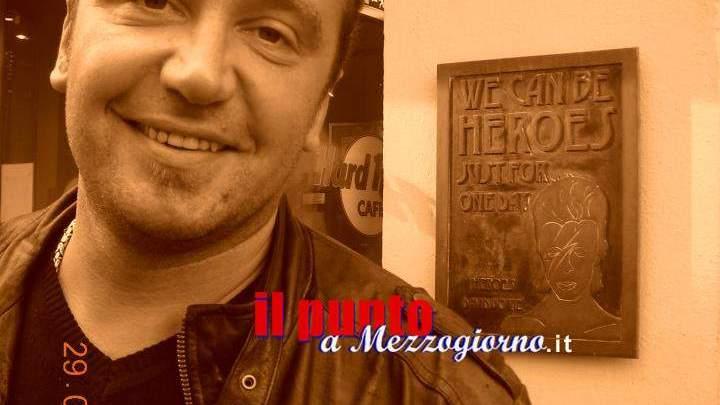 Emanuele Bove, disposto incidente probatorio: nel suo cuore a caccia della verità
