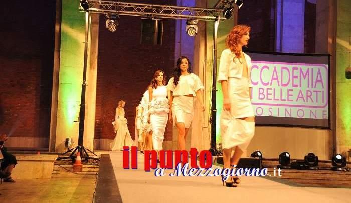 """III edizione di """"Eleganza Senza Tempo"""", successo di pubblico e spettacolo"""