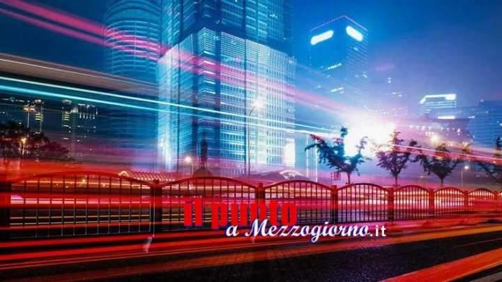 Legge Salva Borghi, buone notizie per la Ciociaria: investimenti su banda larga e riqualificazione urbana
