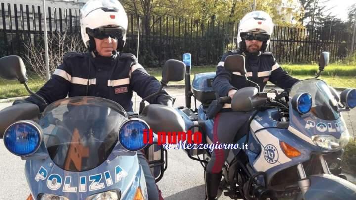 Polizia di Stato: calendario   in vendita online sul sito dell' Unicef