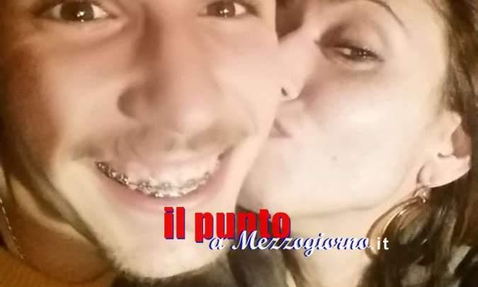 """Omicidio Morganti, la sorella di Emanuele sulla Rimessione: """"Sperano di trovare clemenza altrove?"""""""