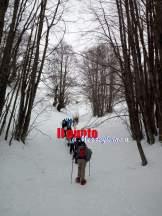 escursione ciaspole3