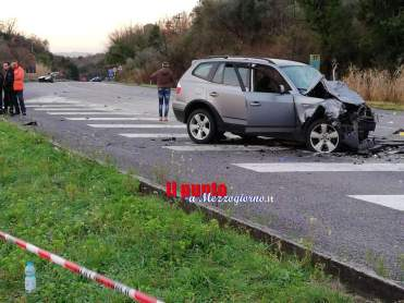 incidente ausonia3