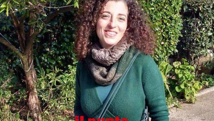 Velletri, scomparsa da questa mattina: si teme per la sorte di una 39enne