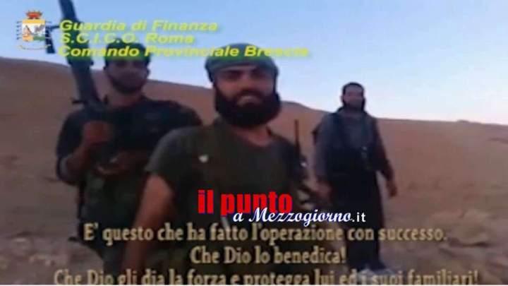 Terrorismo, operazione in corso in tutta Italia: 14 arresti