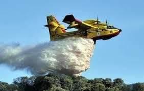 Incendi, al via i potenziamenti estivi anche nel frusinate: aperte le sedi VVF di Ceprano e Alatri