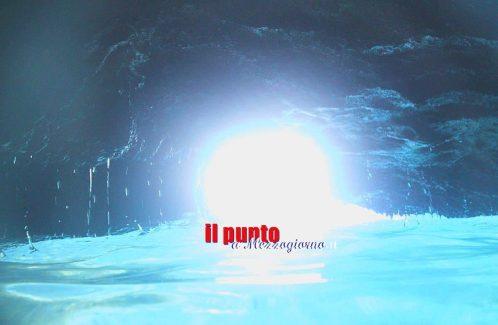 SUNP0035 (1)