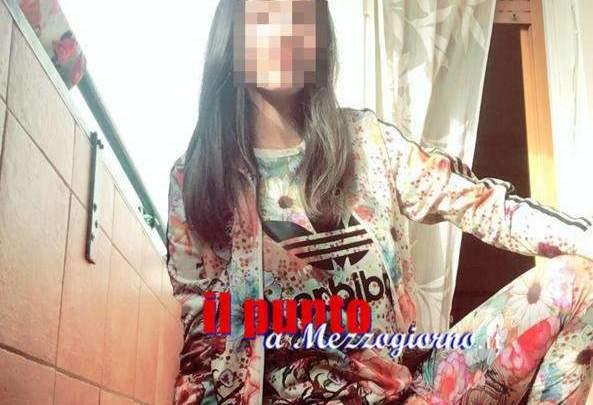 Violentarono e uccisero la 16  Desirée Mariottini, 2 ergastoli e 2 condanne