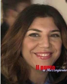 Cassino al voto; in casa Lega salta Di Muccio, Zicchieri nomina commissario l'on. Francesca Gerardi