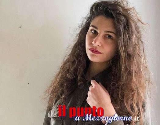 Uccide il padre per proteggere la madre e la nonna, Deborah Sciacquatori torna in libertà