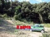 Traffico illecito di rifiuti, arrestati tre titolari di azienda a Veroli