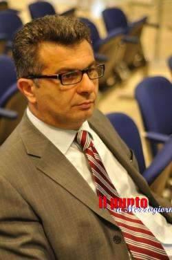 Cassino, muore la madre del neo sindaco Enzo Salera