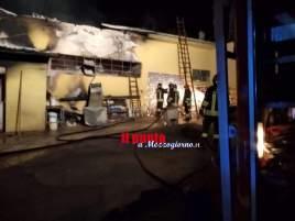 incendio falegnameria5