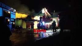 incendio falegnameria6