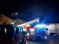 incendio falegnameria8