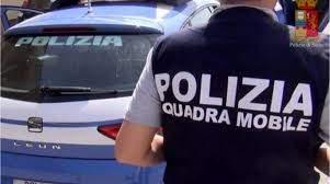 Campagna elettorale con aiuto del clan Di Silvio, arrestata coordinatrice 'Cambiamo' Gina Cetrone