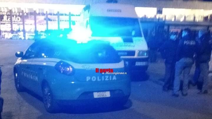 """Intestatario di 169 auto, Polstrada individua a Frosinone """"testa di legno"""""""