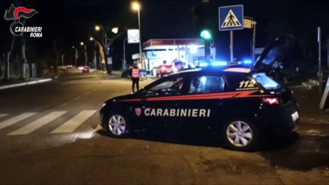 Velletri – Grave incidente stradale, muore 14enne