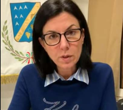 """Coronavirus, due contagiati anche a Ciampino. Il sindaco: """"Attivati tutti i protocolli previsti"""""""