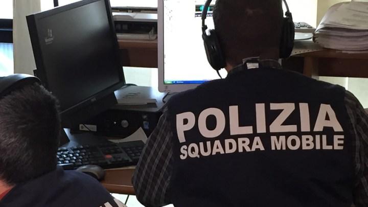Falso allarme di rischio contagio in ospedale a Terracina, denunciato l'autore