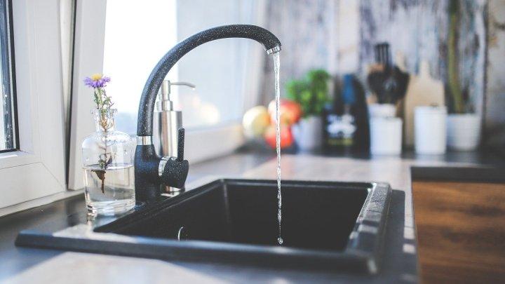 Lavori alla rete idrica, domani sospesa l'erogazione dell'acqua ad Ausonia, Campodimele, Esperia, Falvaterra, Pastena, Pico, Pontecorvo