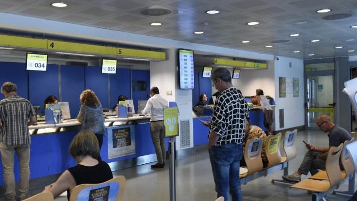 Riaprono gli uffici postali di Casamari, Castelliri e Colli