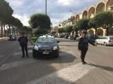 Covid: a Formia le prime restrizioni alla movida, locali chiusi alle tre