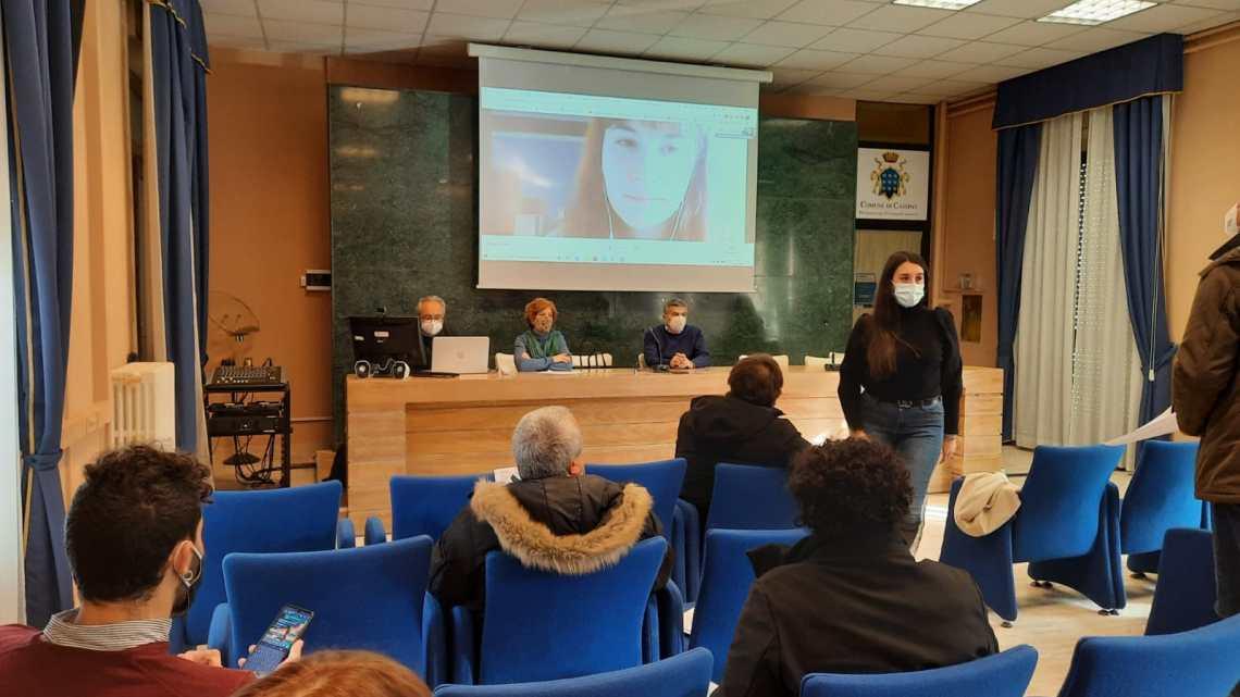 Cassino – Riapertura scuole, incontro in comune con presidi, rappresentati studenti e società trasporti
