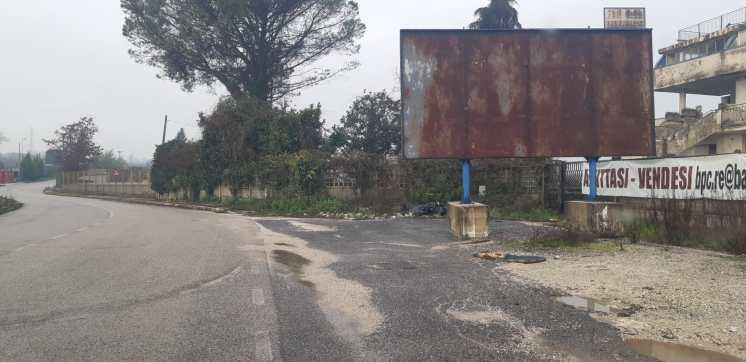 solfegna-cerro-ponte-la-pietra (13)