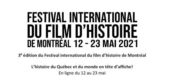 Il corto attimi sospesi vince il festival internazionale di Montreal