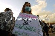 protesta-turbogas-presenzano-11