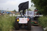 protesta-turbogas-presenzano-13