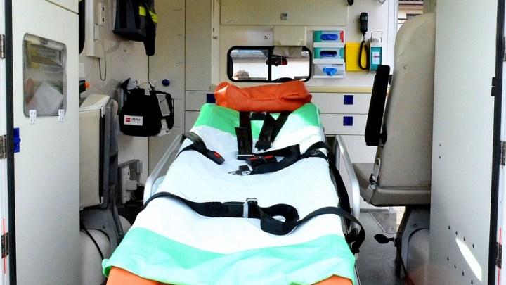 Incidente sulla via Appia a Itri, muore automobilista