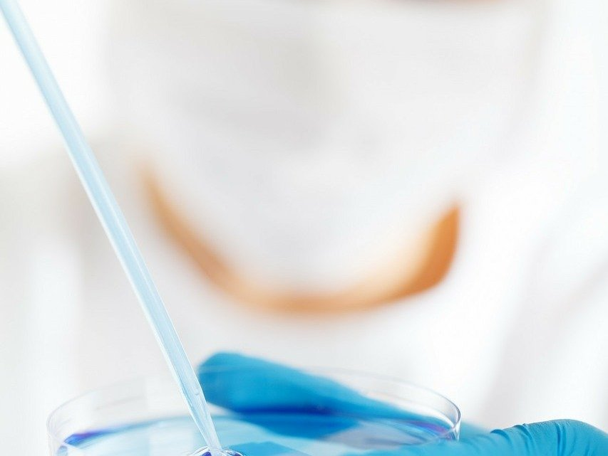 La Asl di Frosinone protagonista nella ricerca sui monoclonali