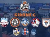 Resa nota la composizione dei gironi e la formula della Supercoppa targata LNP edizione 2021