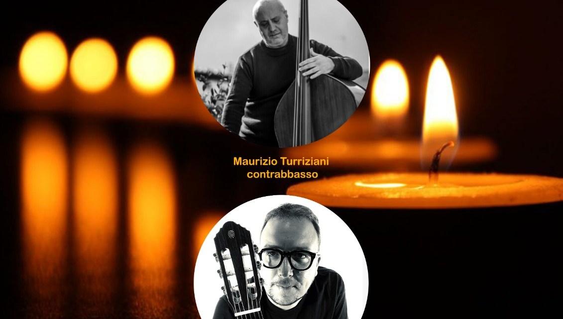 """Cassino – Grossi: """"Sabato concerto a lume di candela aperto a tutti"""""""