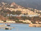 Cassino – Il Sindaco Salera e l'Abate Ogliari a Cetraro per San Benedetto
